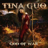 Tina Guo Debuts God of War Video And Track