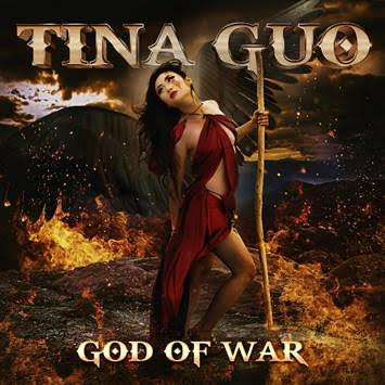 Tina Gua God Of War.jpg
