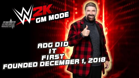 WWE-2K-ADG-GM-Mode.jpg