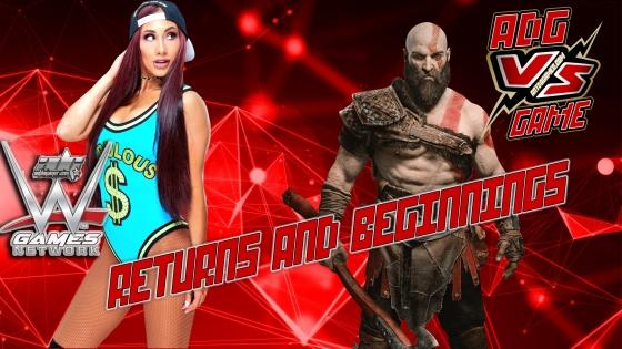 adg-vs-game-wrestling-games-network-return-beginnings-2019_antdagamer2019headers_.jpg