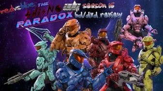 antdagamer2019headers_red-vs-blue-shisno-paradox-season-16-review