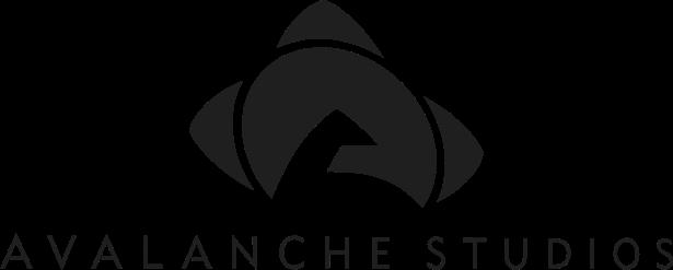 avalanche_studios_dark