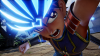 Dai Joins JUMP FORCE Along With New StoryTrailer