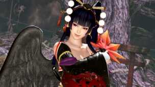dead or alive 6 gameplay screens nyotengu_win