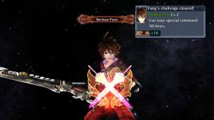 fairy fencer f advent dark force adg antdagamer review nintendo switch screens (1)