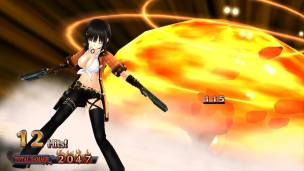 fairy fencer f advent dark force adg antdagamer review nintendo switch screens (3)