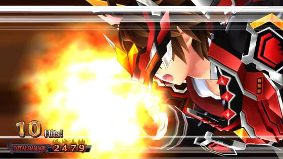 fairy fencer f advent dark force adg antdagamer review nintendo switch screens (4)