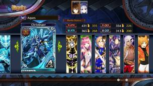 fairy fencer f advent dark force adg antdagamer review nintendo switch screens (6)