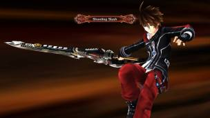 fairy fencer f advent dark force adg antdagamer review nintendo switch screens (7)