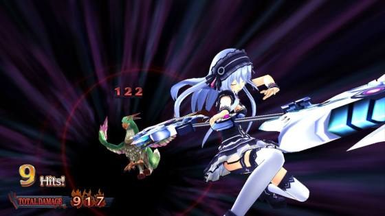 fairy fencer f advent dark force adg antdagamer review nintendo switch screens (8)