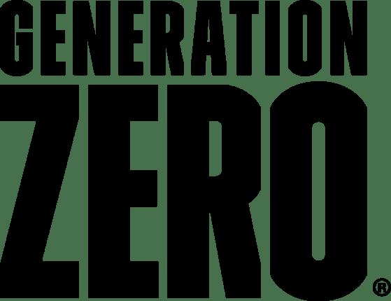 generation_zero_logo_main_black_r