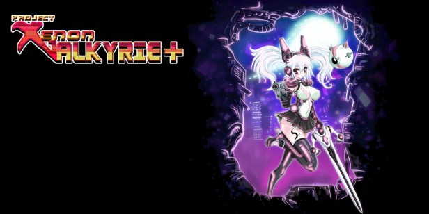 H2x1_NSwitchDS_XenonValkyrie_image1600w.jpg