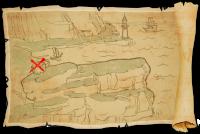 opws_ss_treasure-map_1548689565