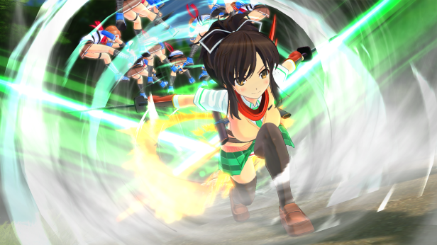 SENRAN KAGURA Burst Re_Newal - 5.png