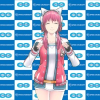Spike Chunsoft's A-Set Makes Her Idol Debut