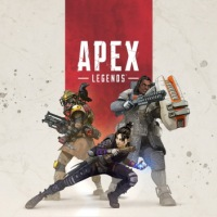 Free To Play Game, Apex Legends, Launches Courtesy Of EA And Respawn Entertainment