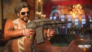 Black_Ops_4_Operation_Grand_Heist_BOP_Casino_01-wm (1)
