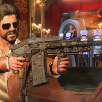 Black_Ops_4_Operation_Grand_Heist_BOP_Casino_01-wm (1)