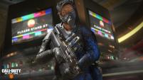 Black_Ops_4_Operation_Grand_Heist_BOP_Casino_02-wm (1)