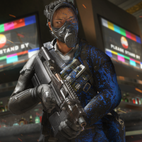 Black_Ops_4_Operation_Grand_Heist_BOP_Casino_02-wm (1)