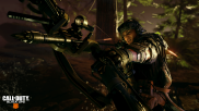 Black_Ops_4_Operation_Grand_Heist_Outrider_01-wm (1)