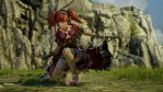 BNEA_SCVI_Amy_Screenshot_06_1550481585