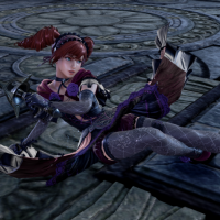 BNEA_SCVI_Amy_Screenshot_07_1550481585