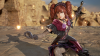 SoulCalibur VI Amy Images, Trailer And Details From EVO Japan2019
