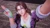 Tekken 7 Julia And Negan Images And Trailer From EVOJapan