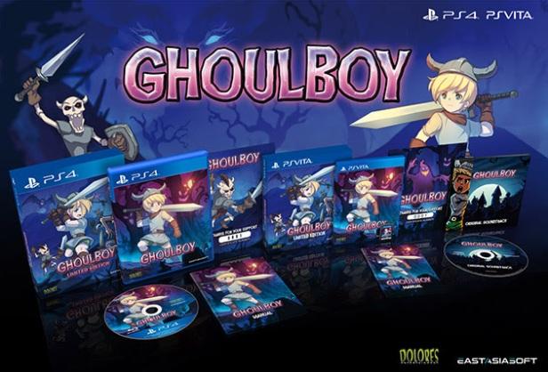 Ghoulboy keyart packages.jpg