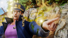 Jotaro_Screenshot_7_1549042549