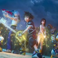 SQUARE ENIX and Ad Council Form Groundbreaking Partnership Against Bullying