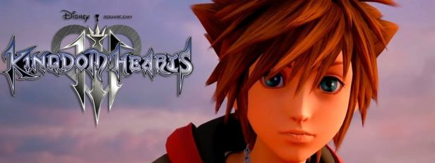 kingdom-hearts-3-gameplay-18-1-1200x450.jpg
