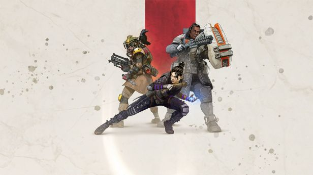 Large Apex Legends Header