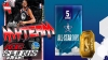 ADG Sports Channel NBA All-Star Weekend Premieres NBA 2K19 MyTeam Locker Codes And Epic Gameplay Highlights