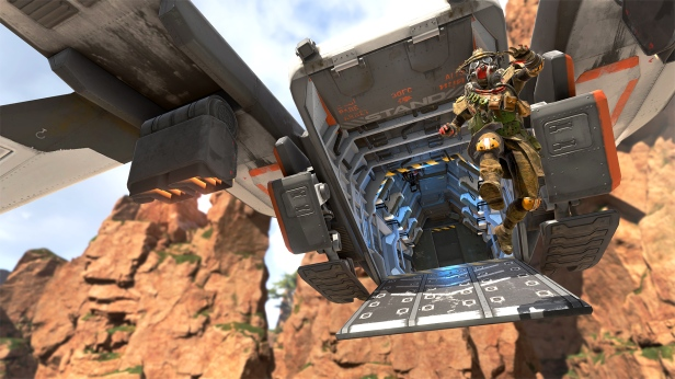 PREVIEW_SCREENSHOT10_174019_Apex Legends