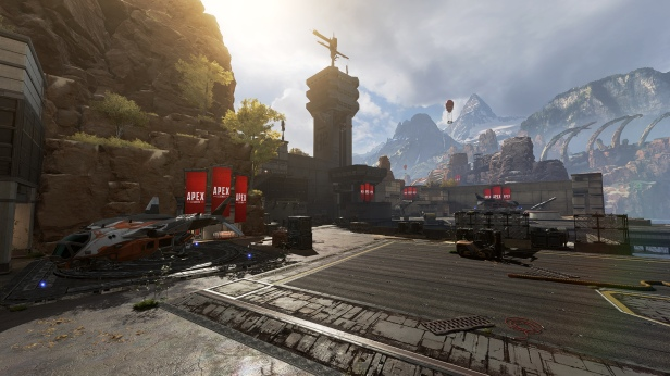 PREVIEW_SCREENSHOT2_174019_Apex Legends