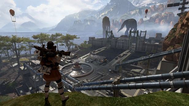 PREVIEW_SCREENSHOT4_174019_APEX LEgends