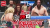 "APW WWE 2K19 Universe Mode Smackdown Live Episode 2 ""The Power Of Love And Fickle"""