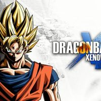 "BANDAI NAMCO Entertainment America Inc.'s DRAGON BALL Xenoverse 2 Rolls Out New ""Lite"" Version to Welcome New Players into the Xenoverse 2 World"
