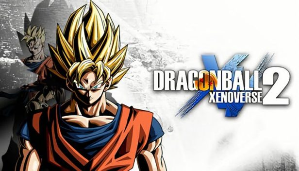 dragon-ball-xenoverse-2-goku-ds1-1340x1340.jpg