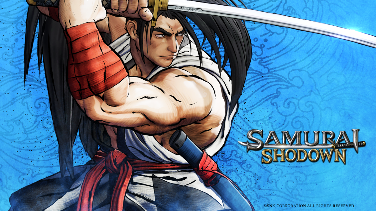 Samurai Showdown Super Preview With New Gameplay Trailer, 12 New Images And Details