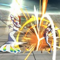 New Info Revealed for KILL la KILL - IF, ArcREVO Grand Finals, and More!