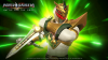 New Power Rangers: Battle For The Grid Lord Drakkon Trailer, Images And Details