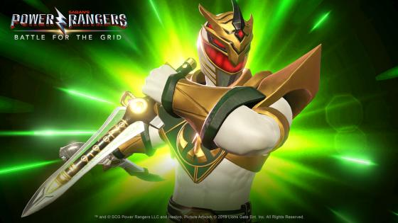 power rangers battle for the grid lord drakkon screenshots antdagamer com (1).png