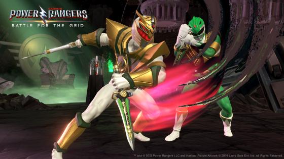 power rangers battle for the grid lord drakkon screenshots antdagamer com (2)