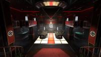 ROW_wolfenstein-youngblood_casino-env_1553624201