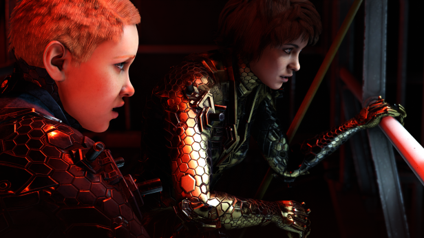 ROW_wolfenstein-youngblood_sisters-zeppelin_1553624213.png