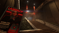 ROW_wolfenstein-youngblood_streets-env_1553624214