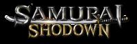 samuraishodown_logo